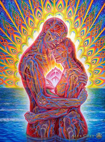 alex_grey_sacred_relationships