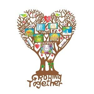 Module_2_Growing-Together_300