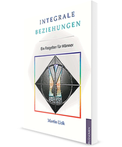 integral_german_book