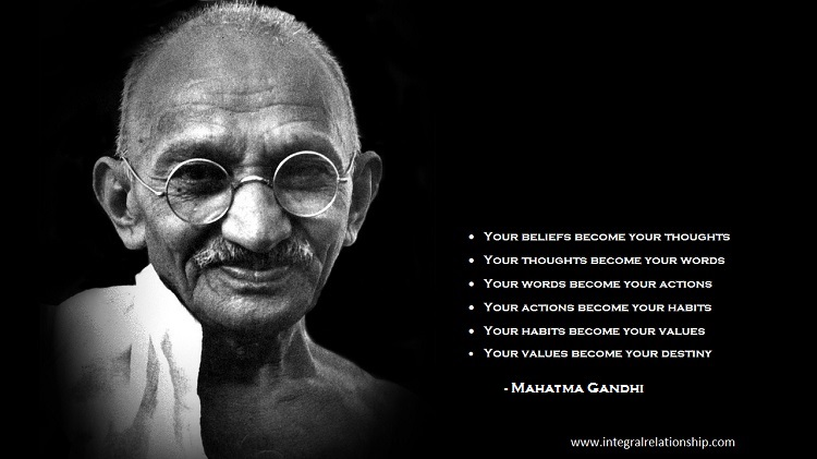 gandhi_words_actions_750
