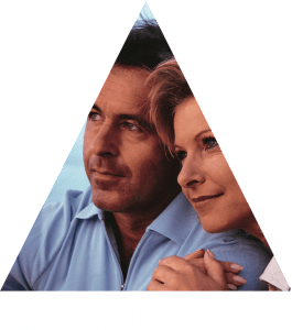 COMMITMENT + Couple_Comitment (1)