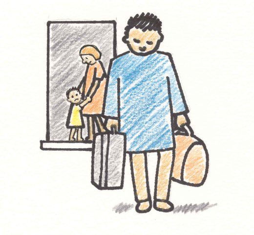 man-leaving-home_small